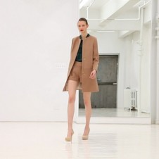 AR FW '12 Women's Collection
