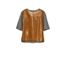 Top Pieces from Marni at H&M
