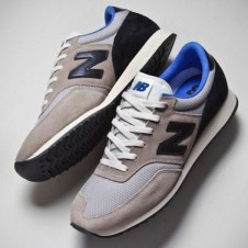 The New Balance CM620 is Back