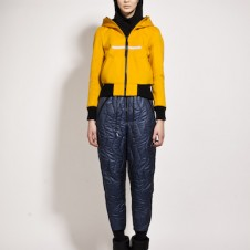Christopher Raeburn A/W '12