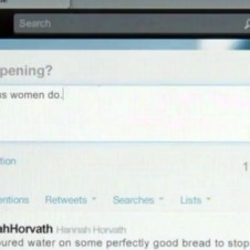 #GIRLS Episode 3: All Adventurous Women Do