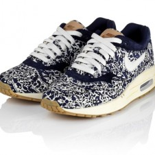 Nike x Liberty of London