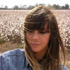 Cat Power Names Album 'Sun'