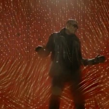 R. Kelly Has A New Music Video
