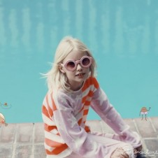 Wildfox Kids Summer 2012