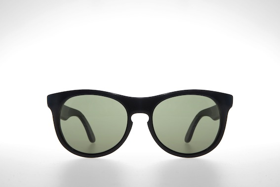f18c481f23 The A.P.C. + L.G.R. sunglasses launching in A.P.C. stores and online this  Thursday