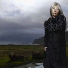 Cindy Sherman 2, You 0