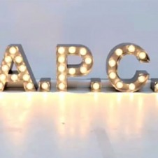 A.P.C. Turns 25, Releases Film