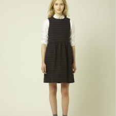 Steven Alan Fall 2012 Lookbook