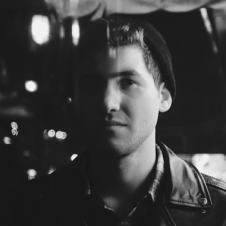 Grizzly King: Q+A with Baauer