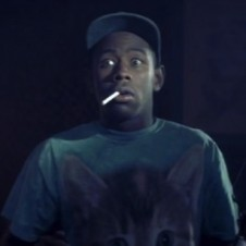 "WATCH: Odd Future ""Sam is Dead"""