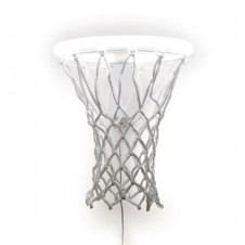 The Dunk Lamp
