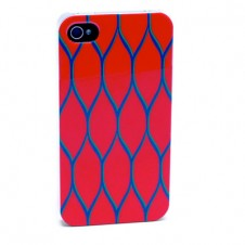 Kenzo iPhone and iPad Cases