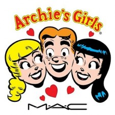 """MAC to release """"Archie's Girls"""""""