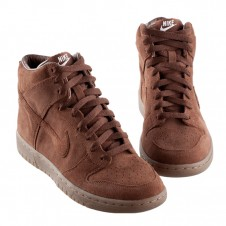A.P.C. x Nike Fall/Winter 2012