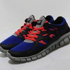 "Nike Free Run+2 ""Wool Pack"""
