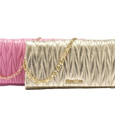 Miu Miu Gifts 2012 Collection