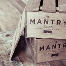Mantry for Your Man