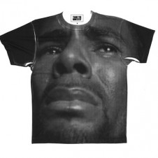 The Kellz Tee Collection