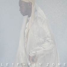 DOWNLOAD Le1f Flyzone Mixtape