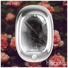 "Mess Kid ""The Tonight Mix"""