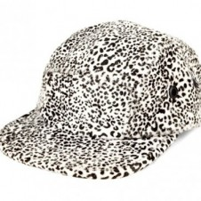 Stampd Pony Hair Hats
