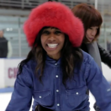 "WATCH: Santigold ""Girls"""