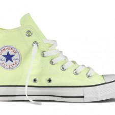 Converse All Star S/S '13