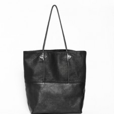 New Bags by Loup