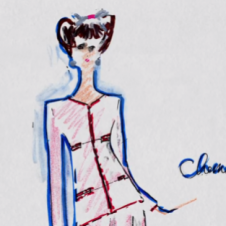 """Watch: Chanel's """"The Jacket"""""""