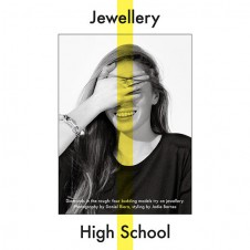 Jewellery High School