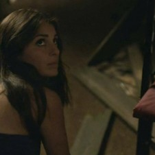 GIRLS: SEASON 2, EPISODE 9