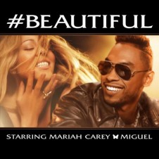 New Mariah Carey ft. Miguel