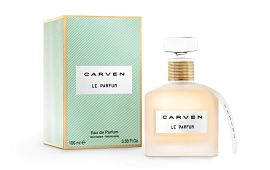 hearty-magazine-carven-le-parfum_opt-thumb