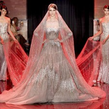 Best of Haute Couture Fall 2013