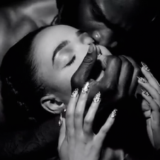"Watch: FKA Twigs ""Papi Pacify"""