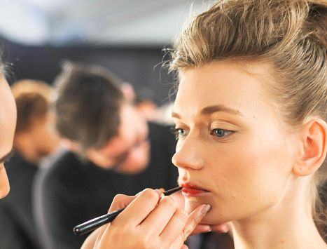hearty-magazine-beauty-trends-nyfw-intro-opt