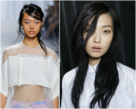 hearty-magazine-beauty-trends-nyfw-philip-lim-thakoon-wet-hair-opt