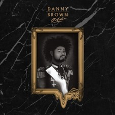 Stream Danny Brown's Old