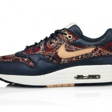 Liberty of London x Nike