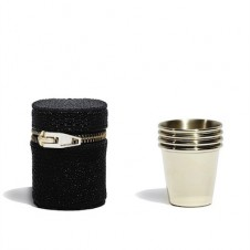 Alexander Wang Shot Glasses