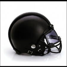 Designers Customize Helmets