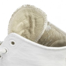 Converse x Margiela Back At It