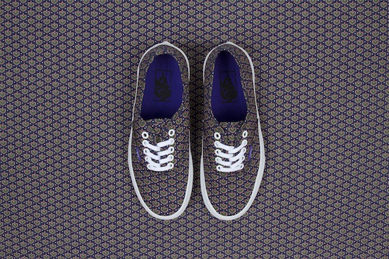 Vans-x-Liberty_Authentic_Holiday-2014