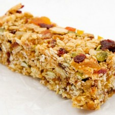 To Protein Bar Or Not To Protein Bar?