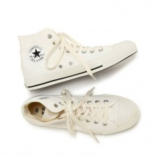 MHL. Margaret Howell x Converse Chuck Taylor All Stars Are Back