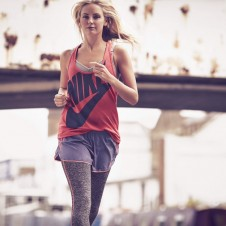 A New Reason You Might Want To Go For A Run
