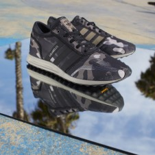 The Adidas Originals Consortium Los Angeles x UNDFTD Is Here