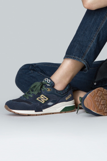 tartanpack-new-balance-002