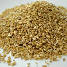 The New Superfood: Freekeh